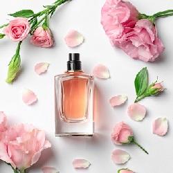 Kadınlara Hediyeler Parfüm