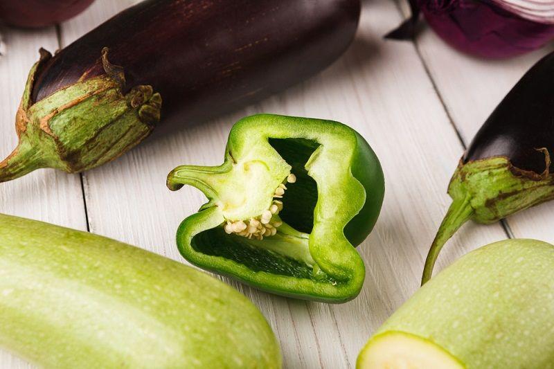 Kış Sebzeleri Nelerdir