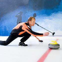 Kış Sporları Körling