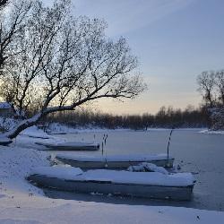 Kış Tatili Sapanca