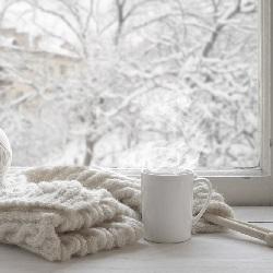 Kışın Yapılacak Aktiviteler Hobi