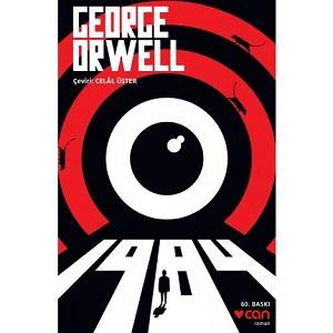Kitap Önerileri 1984