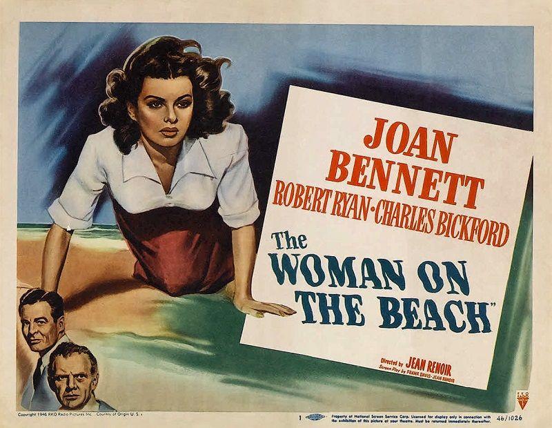 Kitaptan Uyarlanmış Filmler On The Beach