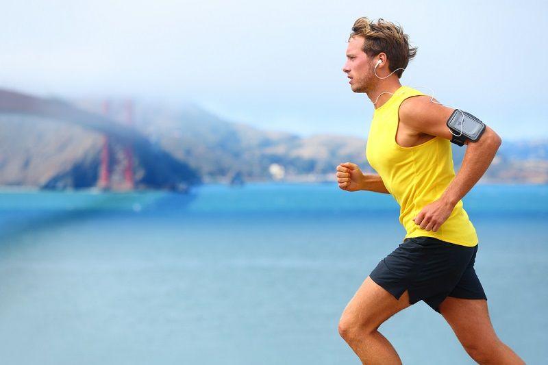 Koşmanın Faydaları Hafıza Kuvvetlendirme