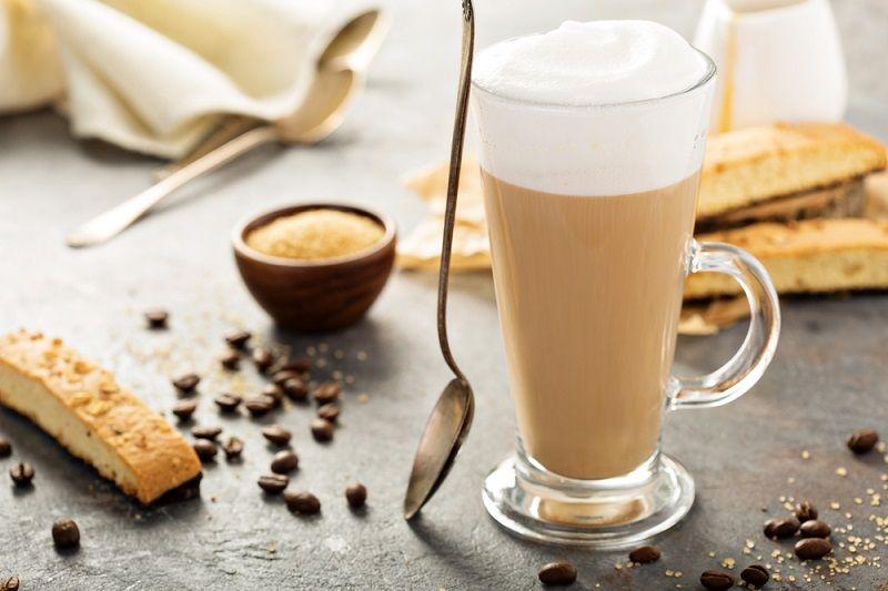 latte ile ilgili görsel sonucu