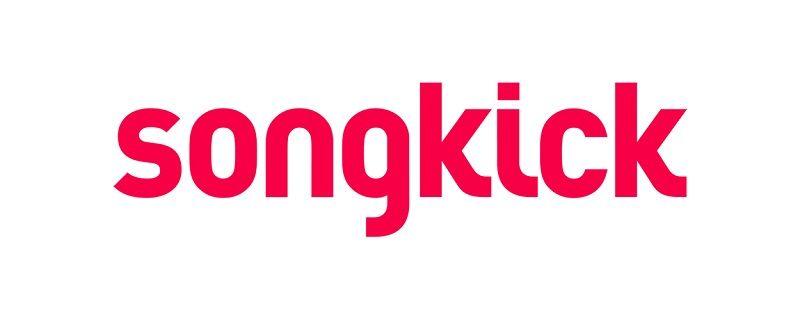 Müzik Uygulamaları Songkick