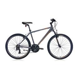Mezuniyet Hediyesi Bisiklet