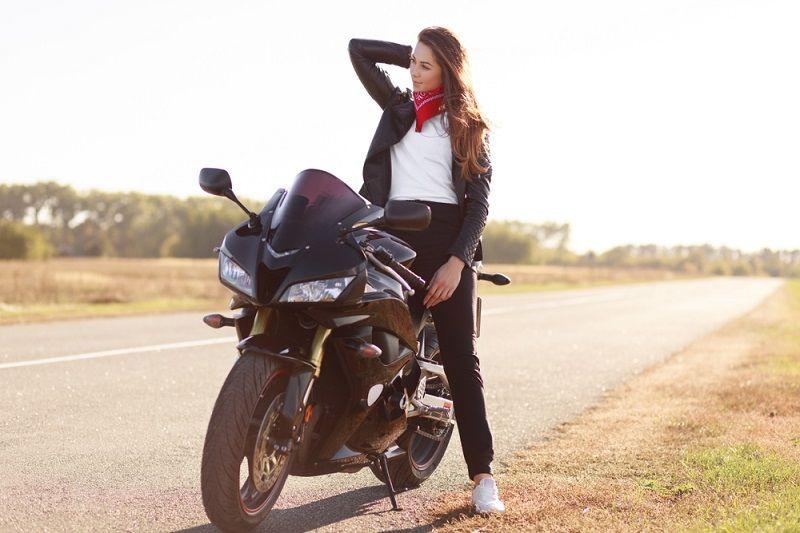 Motosiklet Markaları Modelleri