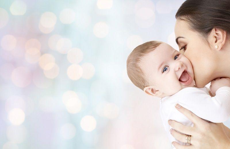 Oğlak Burcu Bebeği Nasıl Olur?