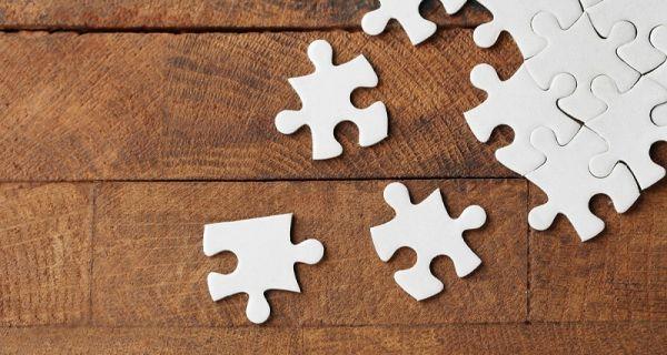 Puzzle Nasıl Yapılır?