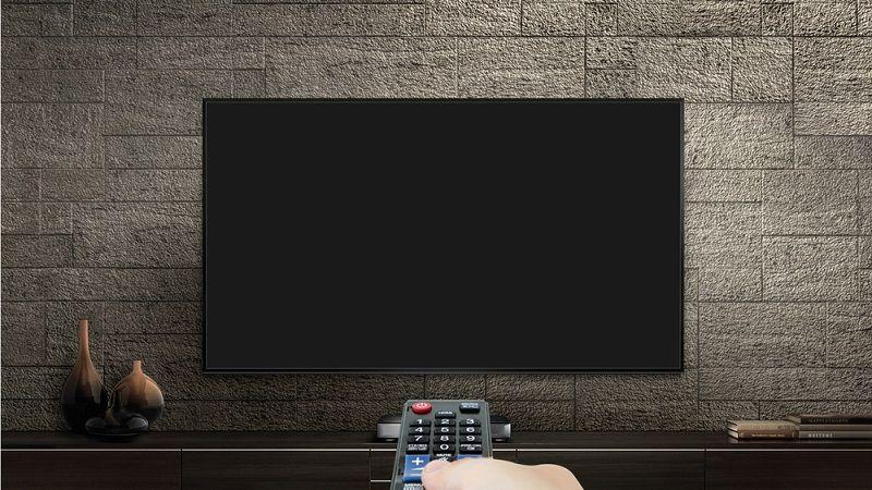 Samsung Televizyonlar