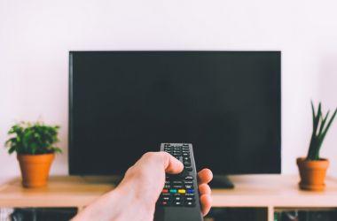 Samsung TV Modelleri
