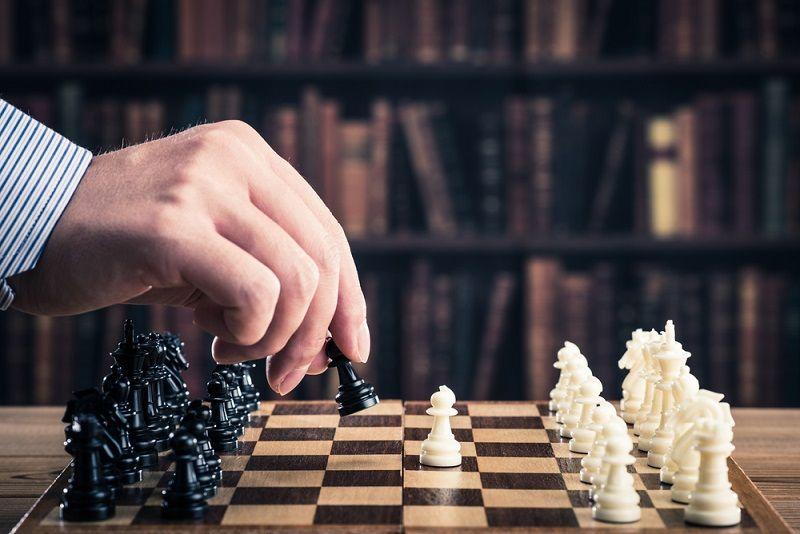 Satranç Nasıl Oynanır?