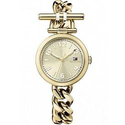 Sevgiliye Hediye Saat