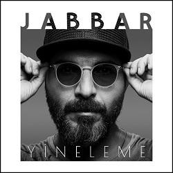 Son Çıkan Albümler Jabbar