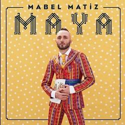 Son Çıkan Albümler Mabel Matiz