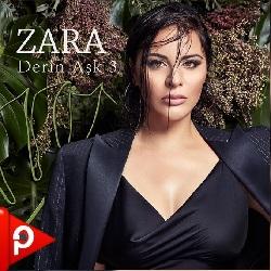 Son Çıkan Albümler Zara