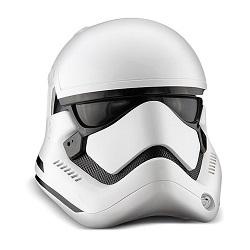 Star Wars Günü Kask