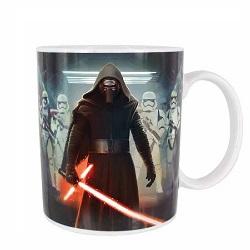 Star Wars Günü Kupa