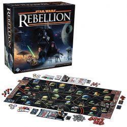 Star Wars Günü Kutu Oyunu