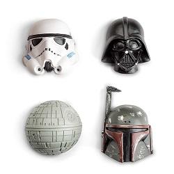 Star Wars Günü Magnet