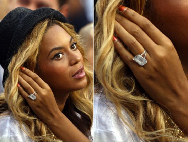 Tektaş Modelleri Beyonce