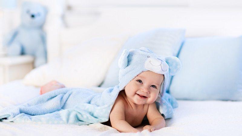 Terazi Burcu Bebeği Özellikleri