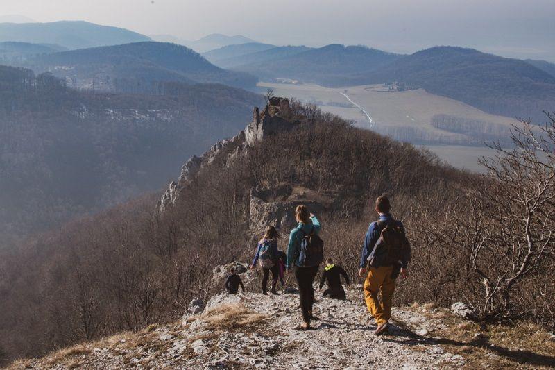 Trekking Malzemeleri Trekking Nasıl Yapılır?