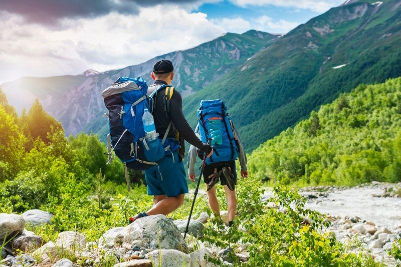 Trekking Malzemeleri Trekking Nedir?