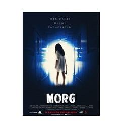 Vizyondaki Filmler Morg