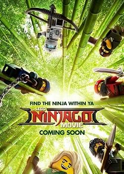 Vizyondaki Filmler Ninjago