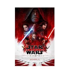 Vizyondaki Filmler Son Jedi