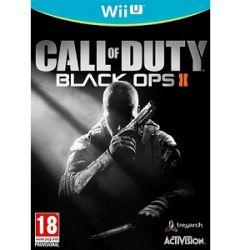 Wii Oyunları Call Of Duty
