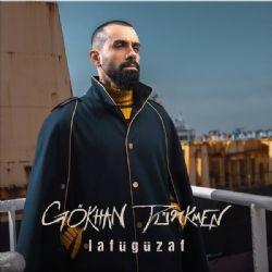 Yeni Çıkan Albümler Gökhan türkmen