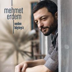 Yeni Çıkan Albümler Mehmet Erdem