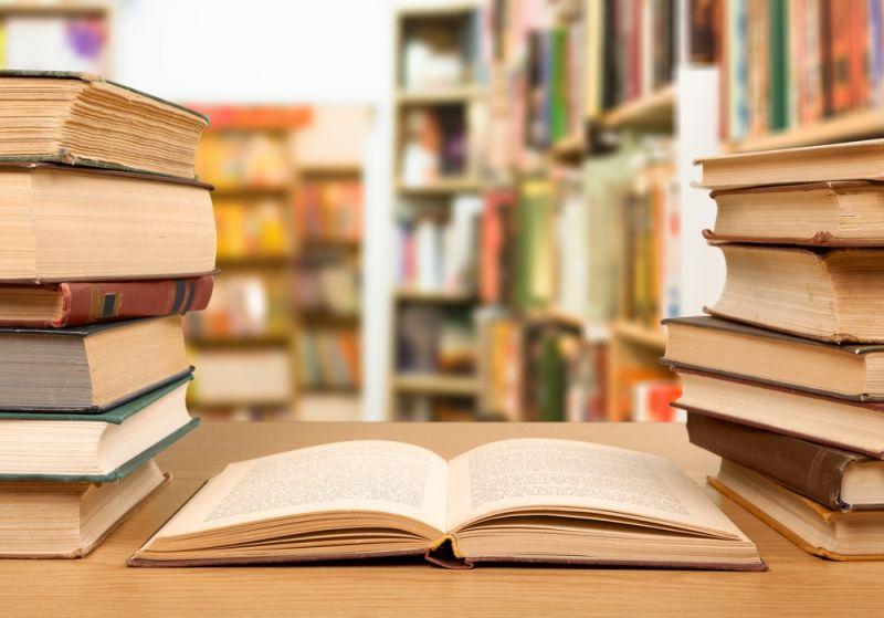 Yeni Çıkan Kitaplar