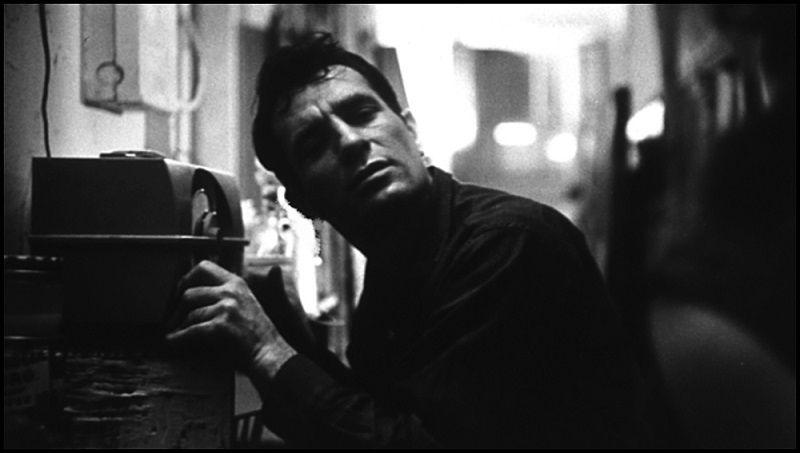 Yeni Çıkan Kitaplar Jack Kerouac'ın Yalnız Hayatı