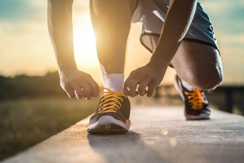 Yürüyüş Ayakkabısı Nasıl Olmalı-1