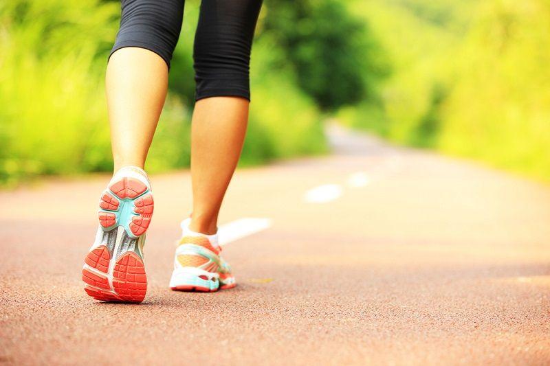 Yürüyüş Ayakkabısı Nasıl Olmalı?