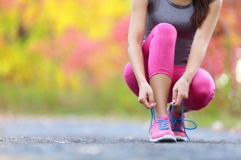 Yürüyüş Ayakkabısı Nasıl Seçilir?