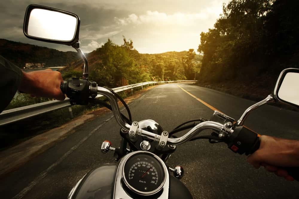 Motosiklet Rotaları Motosiklet Ile Gidilebilecek Yerler Blog11