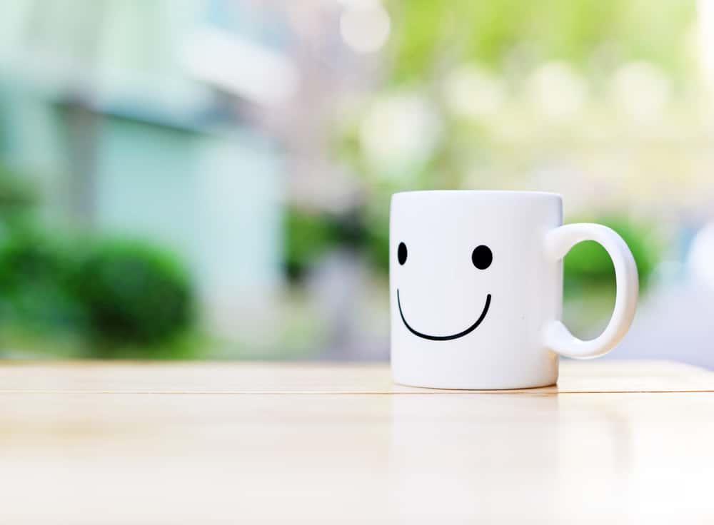 Gülücük Kupa
