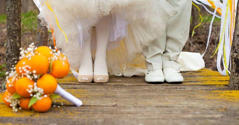 Düğün Sezonu