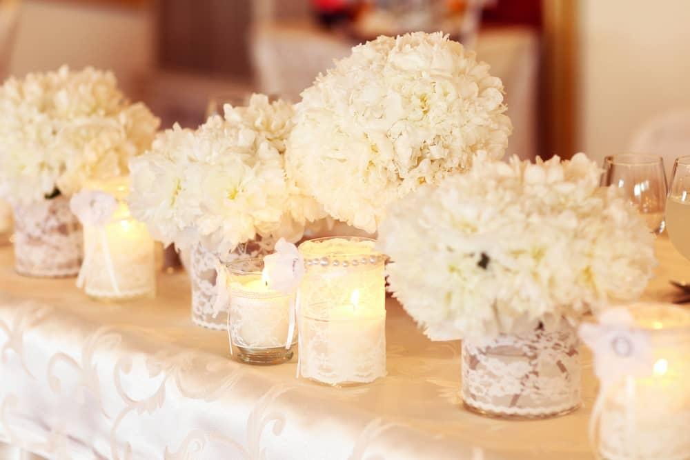 Klasik Düğün
