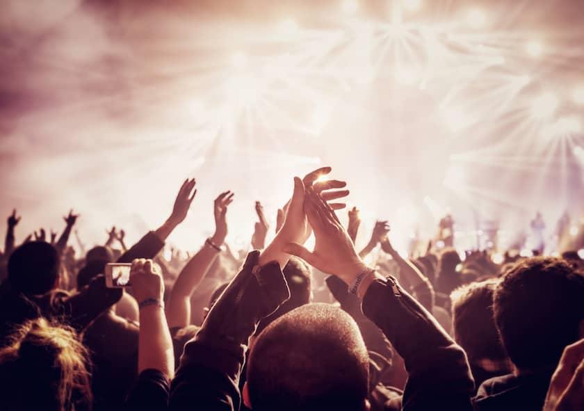 Konsere Gidin