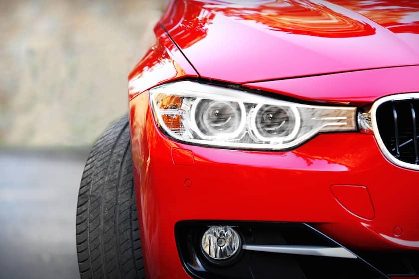 Lüks Araba Lüks Araba Markaları Modelleri Blog11