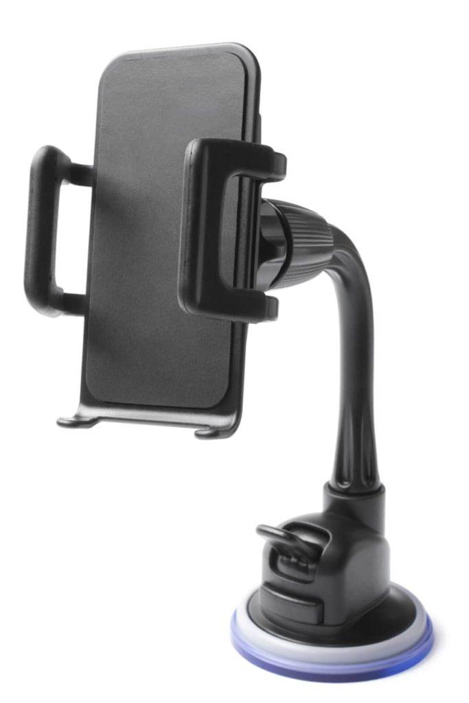 Telefon Tutucu