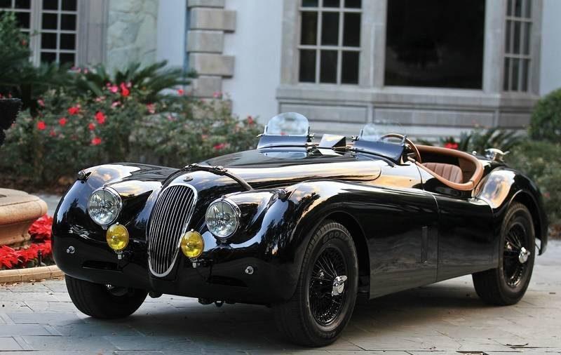 Araba Modelleri Araba Modelleri Ve Fiyatları Blog11