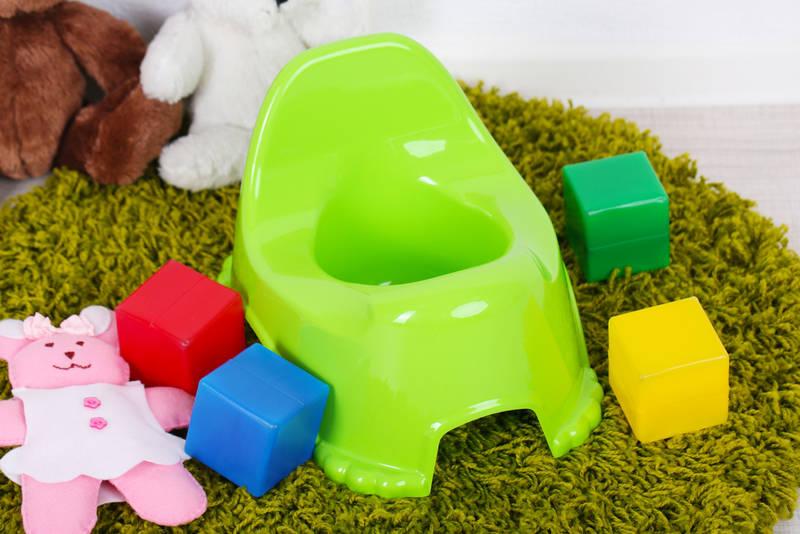 bebek-tuvalet-egitimi
