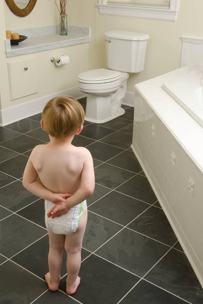 bebek-tuvalet -2
